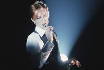 20110407143108-david-bowie-durante-concierto-1-.jpg