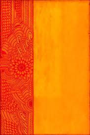 20140403115333-naranja2.jpg