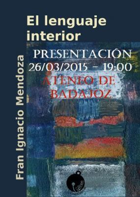20150317145511-9-el-lenguaje-interior-2-457x640-.jpg