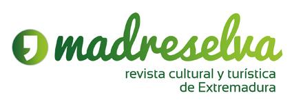 20150521140321-logo.jpg