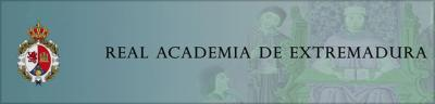 20160702102335-academialogo.jpg