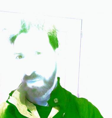 20170408165138-img-20170406-210647.jpg