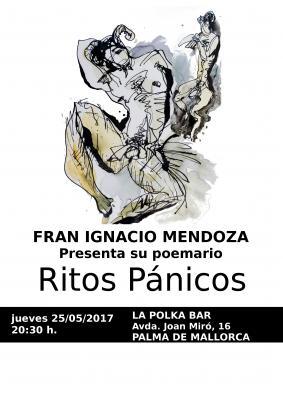 20170513114128-ritos-panicos.-mallorca.jpg