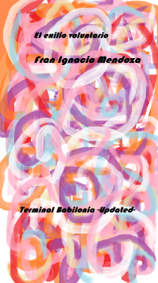 20180112103831-portada-2-.png