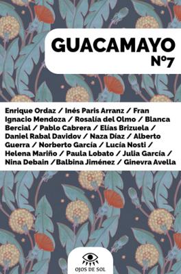 20190925075759-guacamayo-7.png